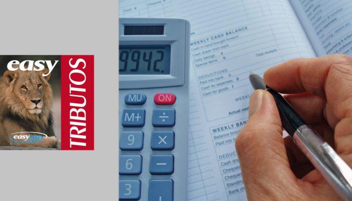 Manual e-Financeira