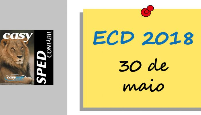 ECD 2018