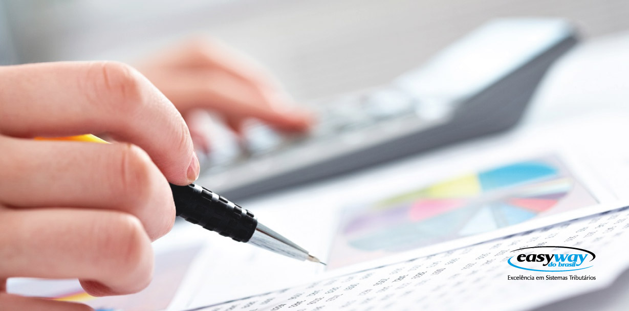 Contribuintes poderão compensar créditos previdenciários com outros tributos federais por meio do eSocial