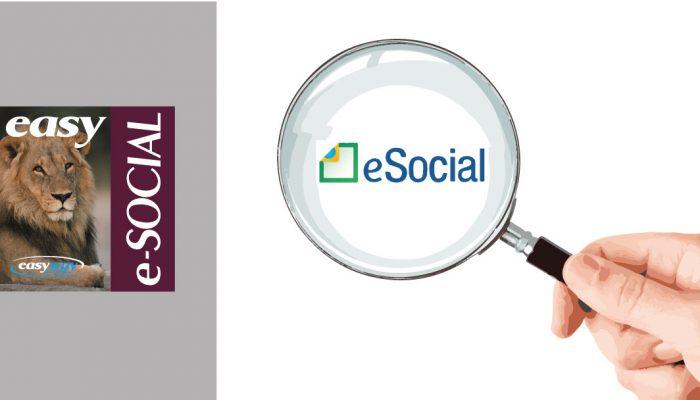 Fiscalização do eSocial