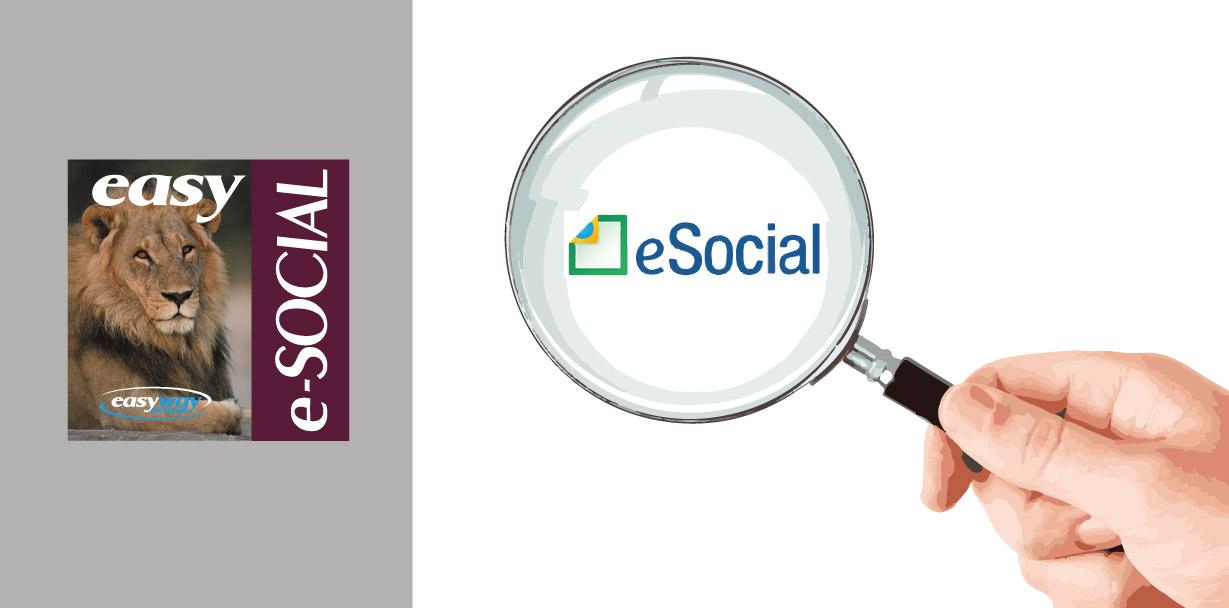Novo cronograma do eSocial adia eventos de SST