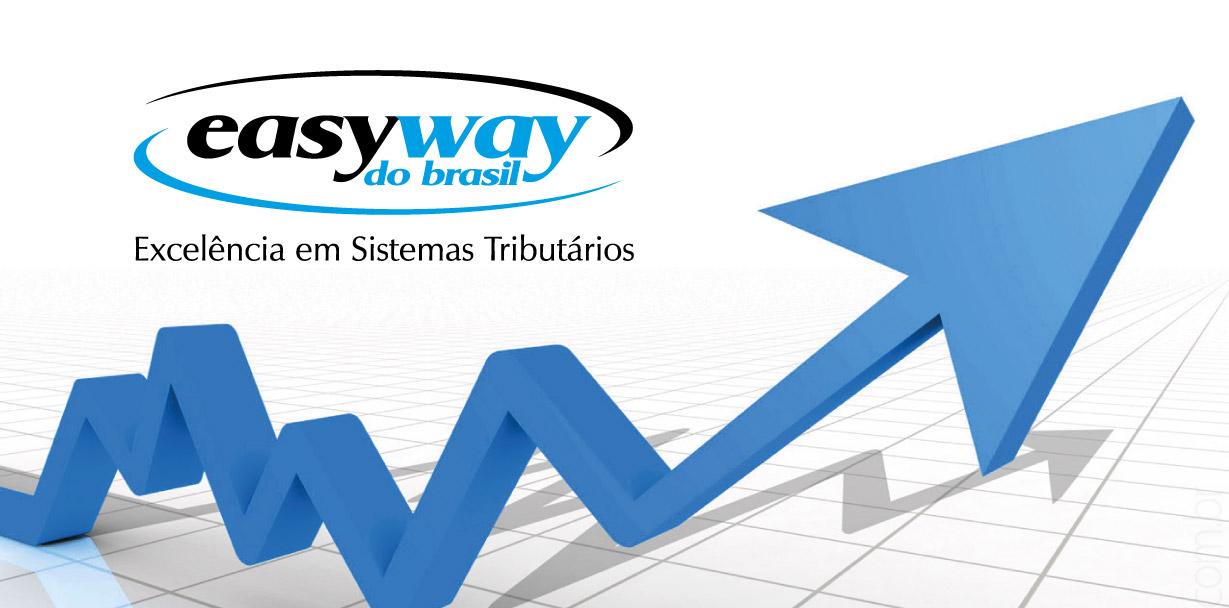 Easy-Way do Brasil se consolida como fornecedora de grandes empresas