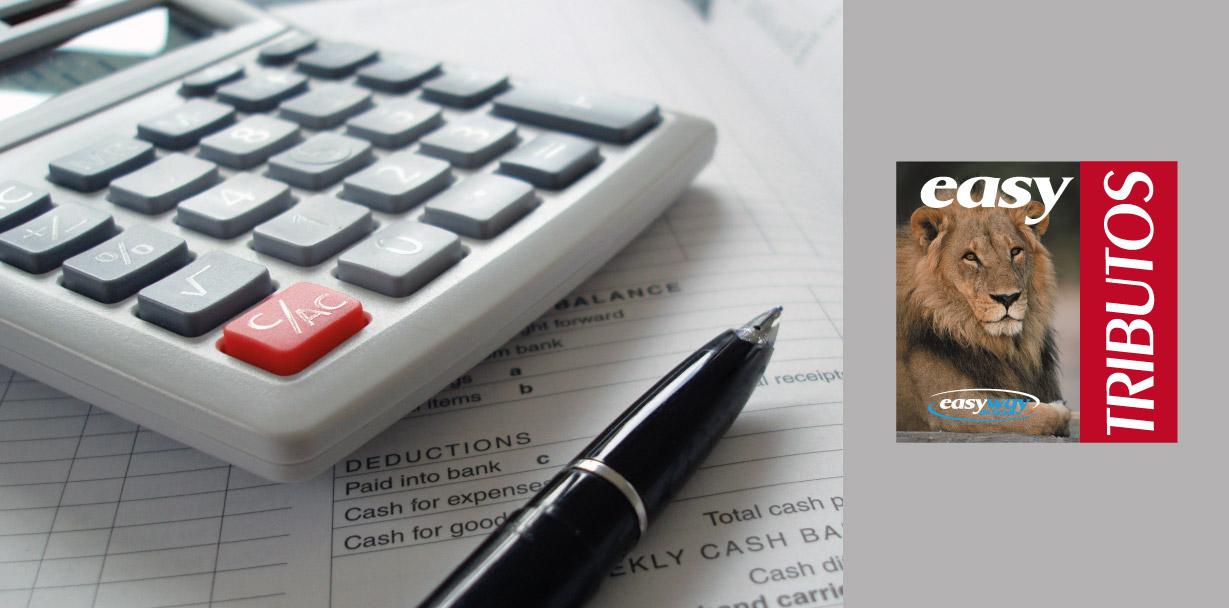 Prazo para DIRF, e-Financeira e Informes de Rendimento vence dia 28