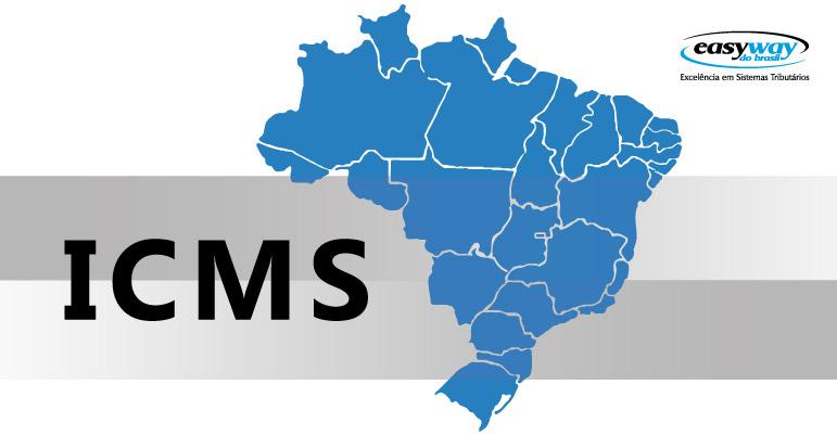 STF publica decisões relevantes sobre o ICMS