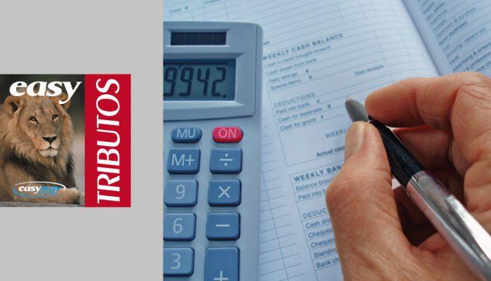 DCTFWeb – Receita altera regras relativas à entrega das obrigações.