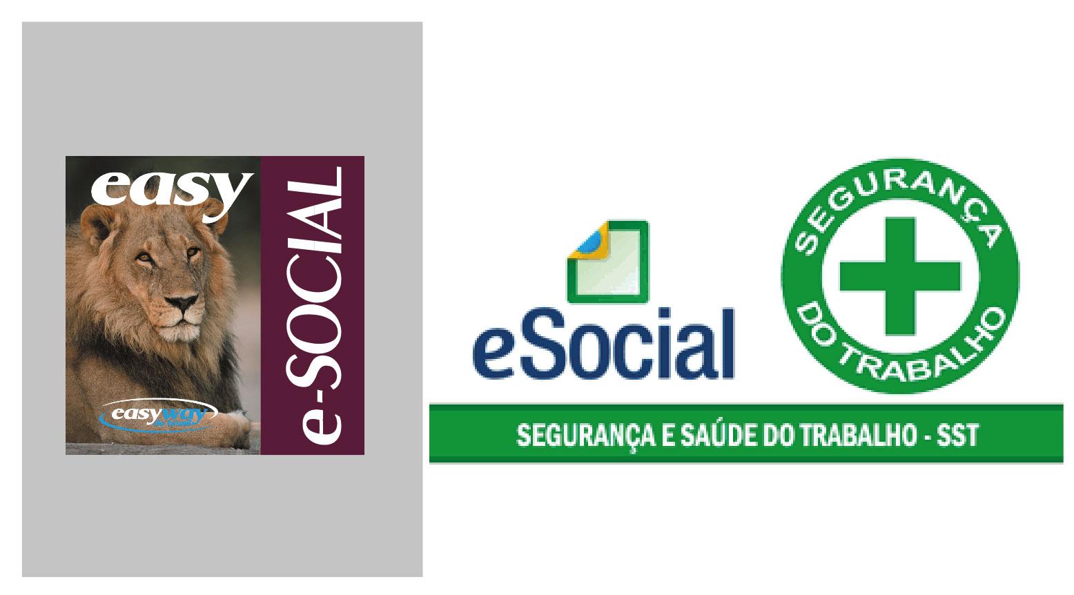 Site permite consulta aos prazos obrigatórios do eSocial