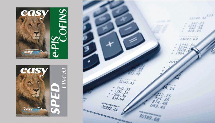 STF decidirá qual ICMS pode ser excluído das contribuições