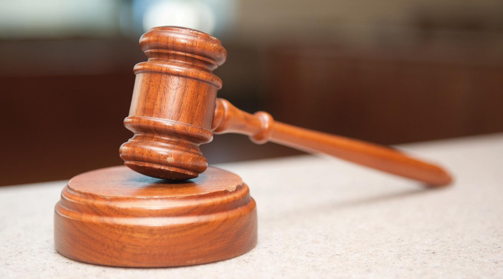Ações tributárias prosperam na Justiça em virtude da Covid-19