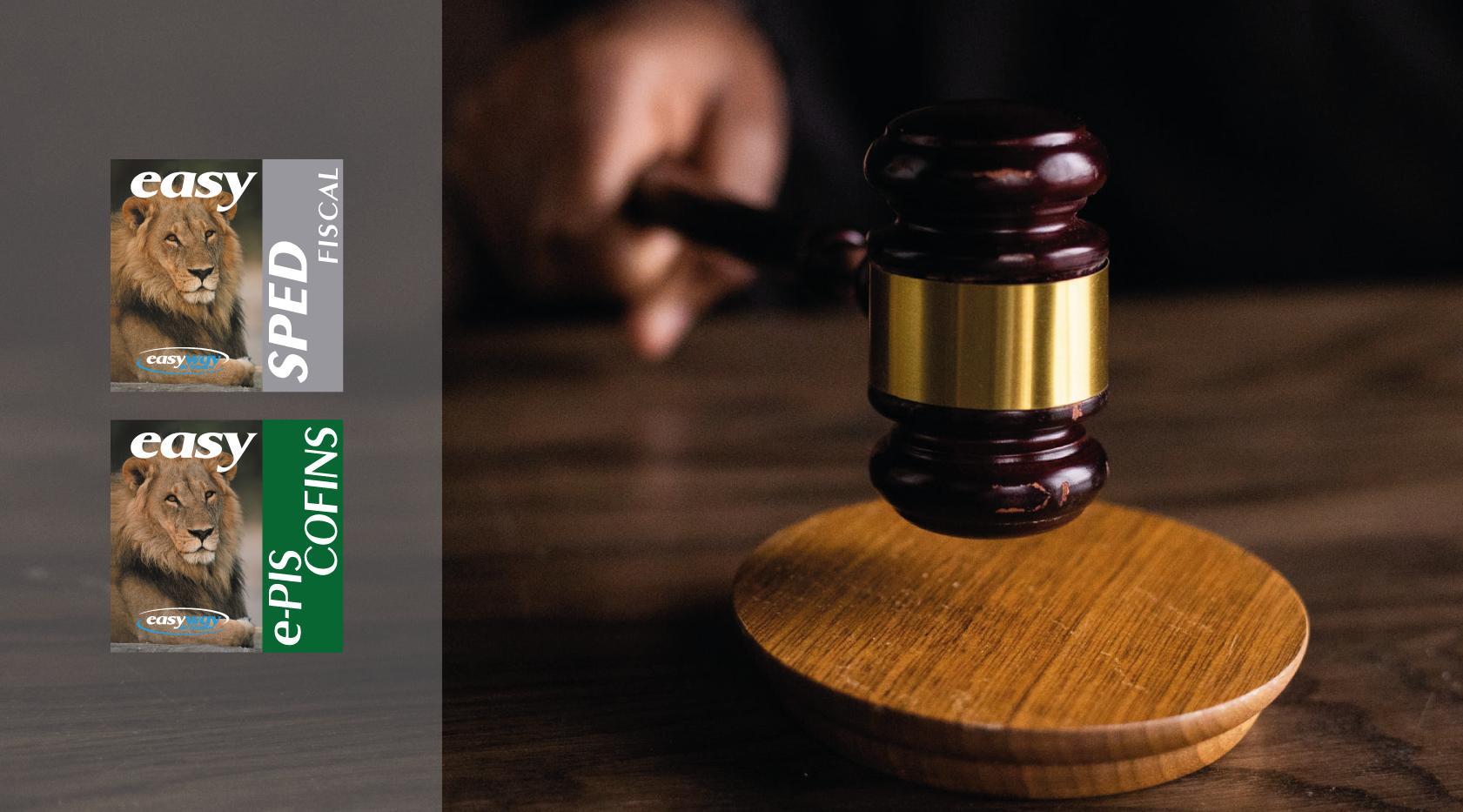 Veja 4 consequências da decisão do STF no julgamento do ICMS